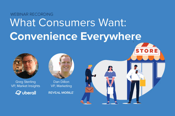 Convenience-Everywhere-Banner_recording