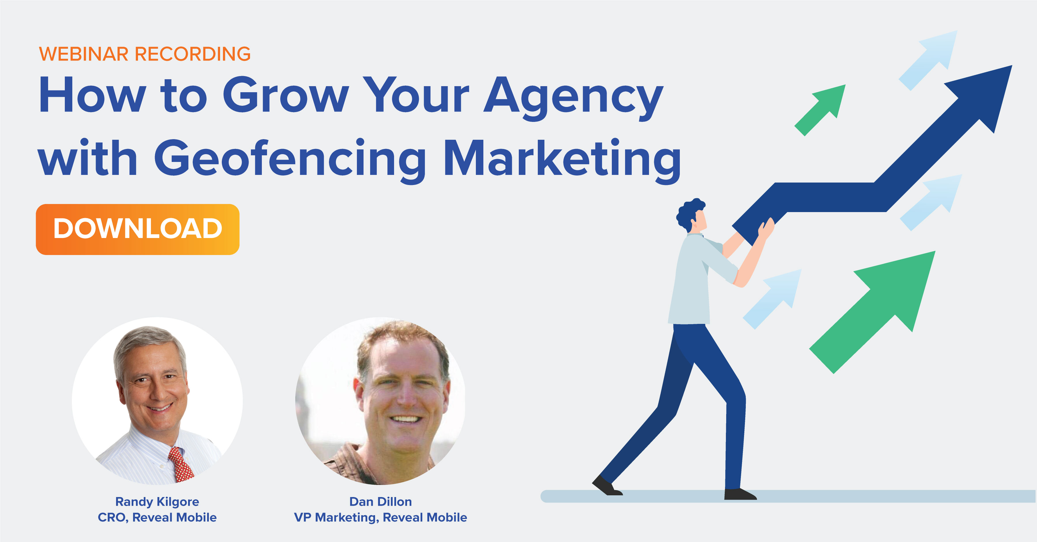 How-to-grow-your-agency-with-GFM-1200x627_recording