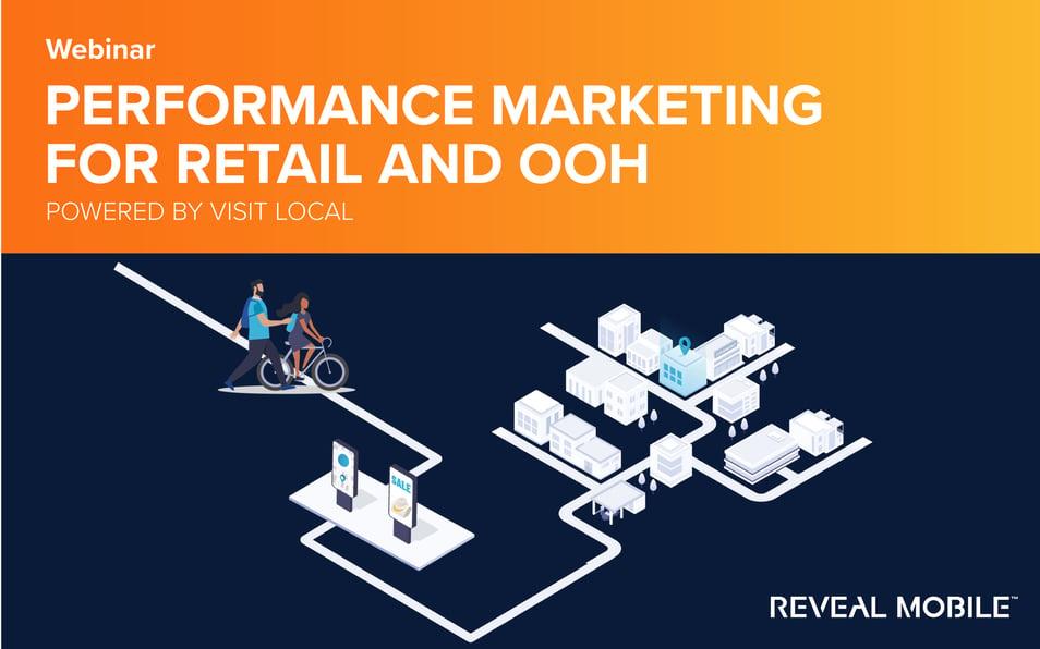 OOH-focus-VISIT-local-webinar-weekly