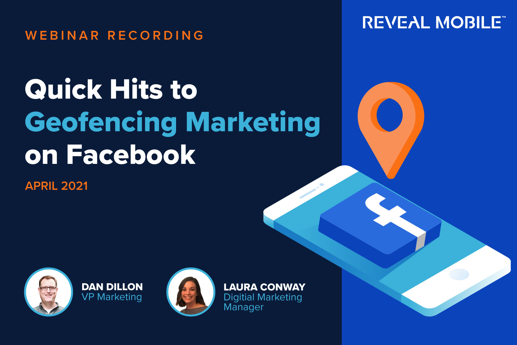 Quick-Hits-to-Geofencing-Marketing-on-Facebook_webinar-recording