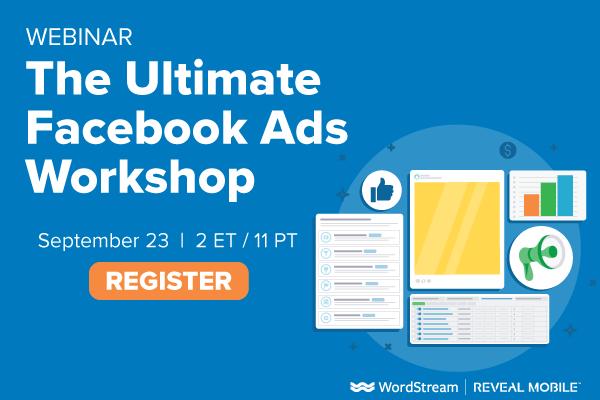 webinar-Ultimate-Facebook-Workshop-Banner-600x400